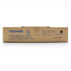 Toner do tiskárny Originální toner Toshiba TFC28E K (Černý)