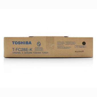 Originální toner Toshiba TFC28E K (Černý)