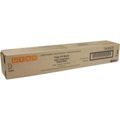 Toner do tiskárny Originální toner UTAX 652511010 (Černý)