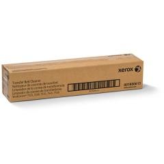 Toner do tiskárny Originální pásová jednotka XEROX 001R00613