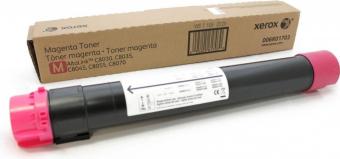 Originální toner XEROX 006R01703 (Purpurový)