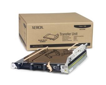 Originální pásová jednotka XEROX 101R00421