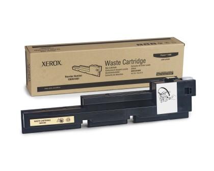 Originální odpadní nádobka XEROX 106R01081