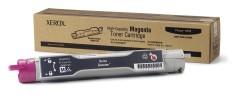 Toner do tiskárny Originální toner XEROX 106R01145 (Purpurový)