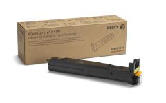 Toner do tiskárny Originální toner XEROX 106R01319 (Žlutý)