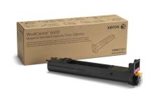 Toner do tiskárny Originální toner XEROX 106R01321 (Purpurový)