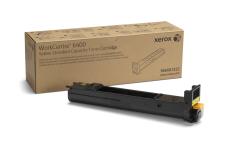 Toner do tiskárny Originální toner XEROX 106R01322 (Žlutý)
