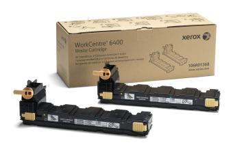 Originální odpadní nádobka XEROX 106R01368