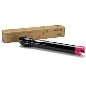 Originální toner XEROX 106R01444 (Purpurový)