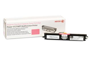 Originální toner Xerox 106R01464 (Purpurový)