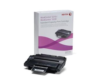 Originální toner Xerox 106R01485 (Černý)