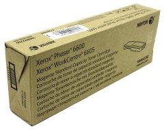 Toner do tiskárny Originální toner XEROX 106R02250 (Purpurový)