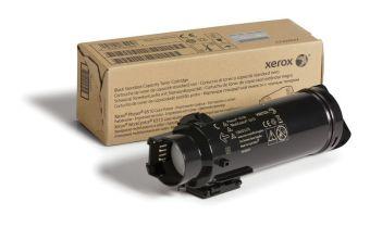 Originální toner XEROX 106R03484 (Černý)