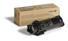 Toner do tiskárny Originální toner XEROX 106R03488 (Černý)