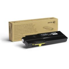 Toner do tiskárny Originální toner XEROX 106R03509 (Žlutý)