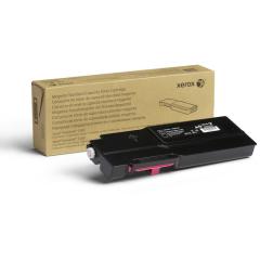 Toner do tiskárny Originální toner XEROX 106R03511 (Purpurový)