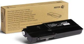 Originální toner XEROX 106R03520 (Černý)