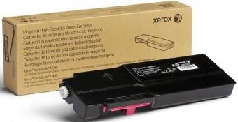 Originální toner XEROX 106R03523 (Purpurový)