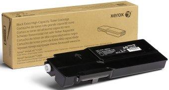 Originální toner XEROX 106R03532 (Černý)
