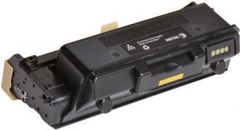 Originální toner XEROX 106R03621 (Černý)