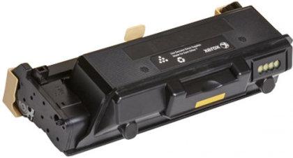 Originální toner XEROX 106R03623 (Černý)