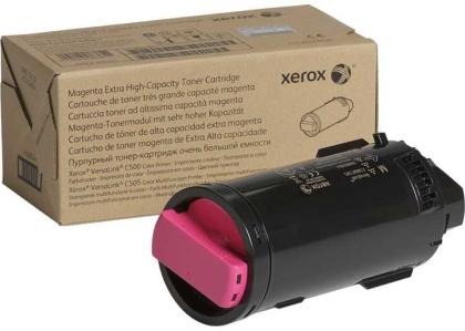 Originální toner XEROX 106R03885 (Purpurový)