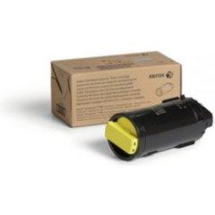 Toner do tiskárny Originální toner XEROX 106R03886 (Žlutý)
