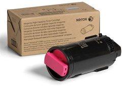 Toner do tiskárny Originální toner XEROX 106R03925 (Purpurový)