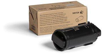 Originální toner XEROX 106R03927 (Černý)