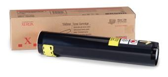 Originální toner XEROX 106R00655 (Žlutý)
