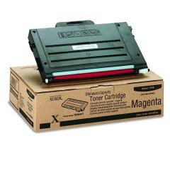 Toner do tiskárny Originální toner XEROX 106R00677 (Purpurový)