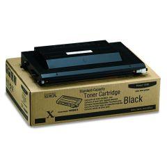 Toner do tiskárny Originální toner XEROX 106R00679 (Černý)