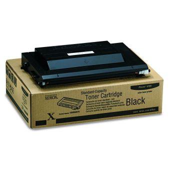 Originální toner XEROX 106R00679 (Černý)