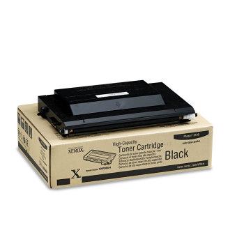 Originální toner XEROX 106R00684 (Černý)