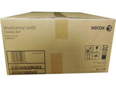 Toner do tiskárny Originální pásová jednotka XEROX 108R00816
