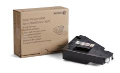 Toner do tiskárny Originální odpadní nádobka XEROX 108R01124