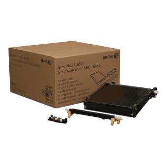 Originální pásová jednotka XEROX 108R01122