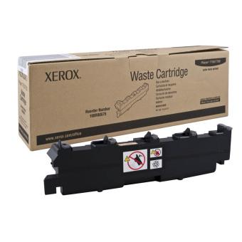 Originální odpadní nádobka XEROX 108R00575