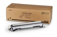 Toner do tiskárny Originální pásová jednotka XEROX 108R00579