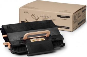 Originální pásová jednotka XEROX 108R00594