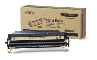 Originální pásová jednotka XEROX 108R00646