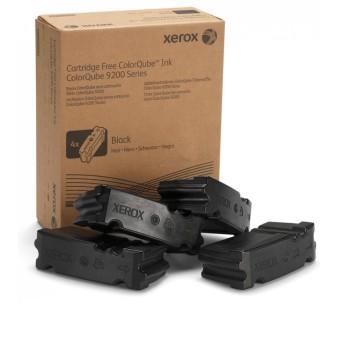 Originální tuhý inkoust XEROX 108R00840 (Černý)