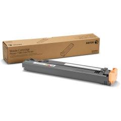 Toner do tiskárny Originální odpadní nádobka XEROX 108R00865