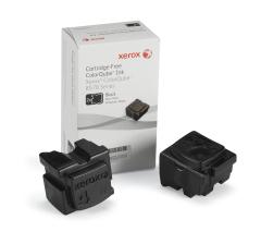 Toner do tiskárny Originální tuhý inkoust XEROX 108R00939 (Černý)