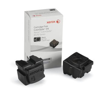 Originální tuhý inkoust XEROX 108R00939 (Černý)