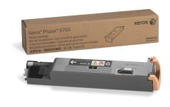 Toner do tiskárny Originální odpadní nádobka XEROX 108R00975