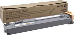 Toner do tiskárny Originální odpadní nádobka XEROX 108R00982