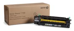 Toner do tiskárny Originální zapékací jednotka XEROX 109R00846