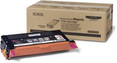 Toner do tiskárny Originální toner Xerox 113R00720 (Purpurový)