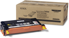 Toner do tiskárny Originální toner Xerox 113R00721 (Žlutý)
